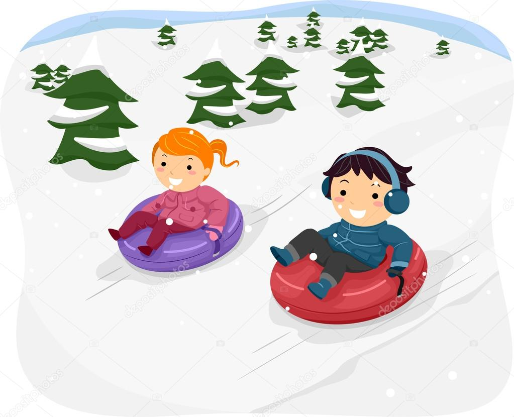 https://2.bp.blogspot.com/-7yy4JAMrjbc/XAU9x3I2nvI/AAAAAAAAAwo/H1jobCjGQSQ9q02Mc5i5B8KhzRCBqAk9wCLcBGAs/s1600/depositphotos_58949697-stock-photo-snow-tube-kids.jpg
