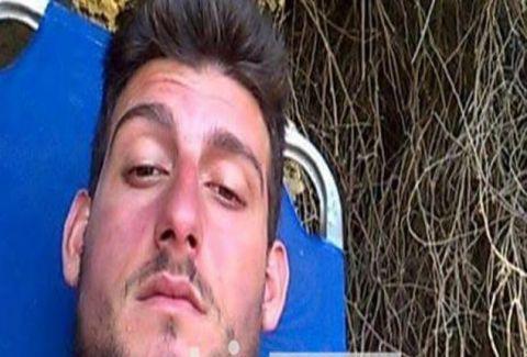 Έγκλημα στην Ηλεία: Αυτός είναι ο 20χρονος που δολοφονήθηκε άγρια!