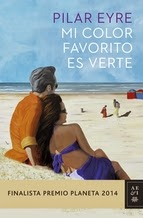 http://lecturasmaite.blogspot.com.es/2014/11/novedades-noviembre-mi-color-favorito.html