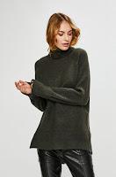 pulover-femei-vero-moda-11