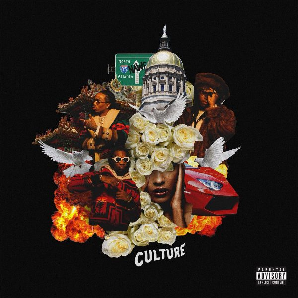 Migos what the price for Migos t shirt mp3