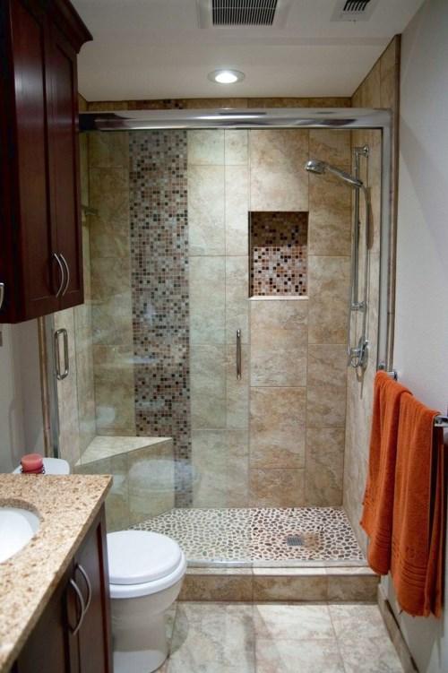 kamar mandi mungil ukuran 1x1