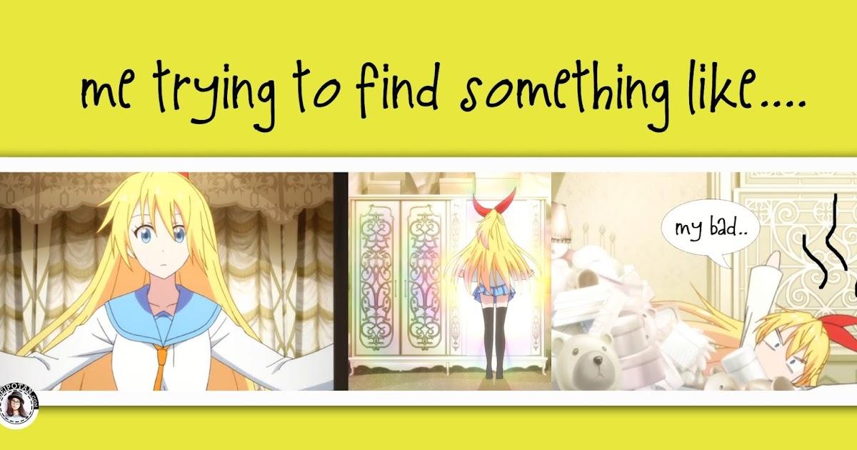 Chit chat saat yang bekas bisa bikin kita piknik - Apa itu walk in closet ...