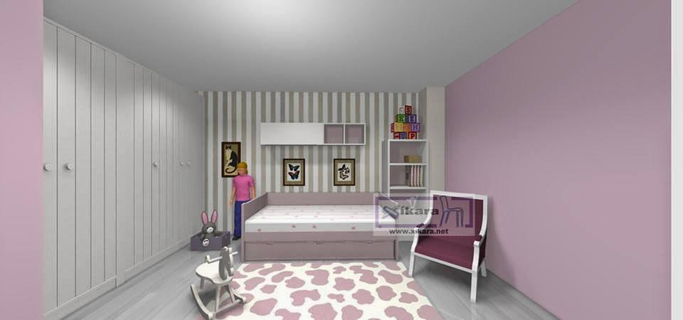 Ideas para decorar la casa con poco dinero for Decorar tu casa con poco dinero