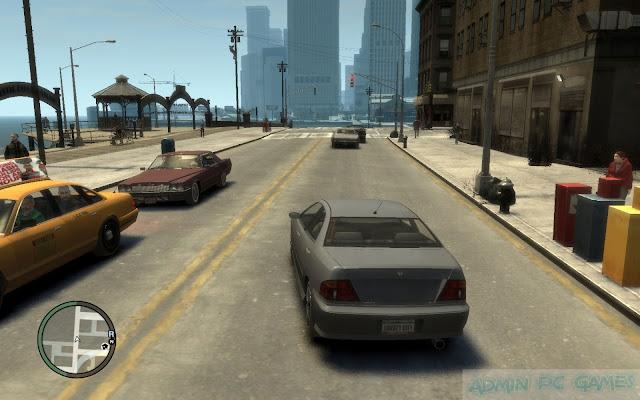 Grand-Theft-Auto-IV-PC-Free-Download