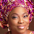 Stop child labour, Ambode's wife tells parents, guardians
