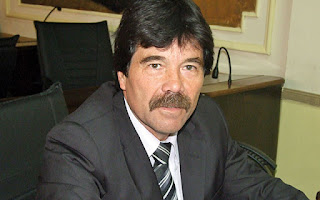PIDE INTERPELACIÓN A MIEMBRO EJECUTIVO DE LANÚS
