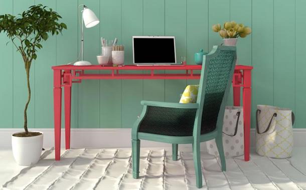 Consejos básicos para trabajar desde tu hogar