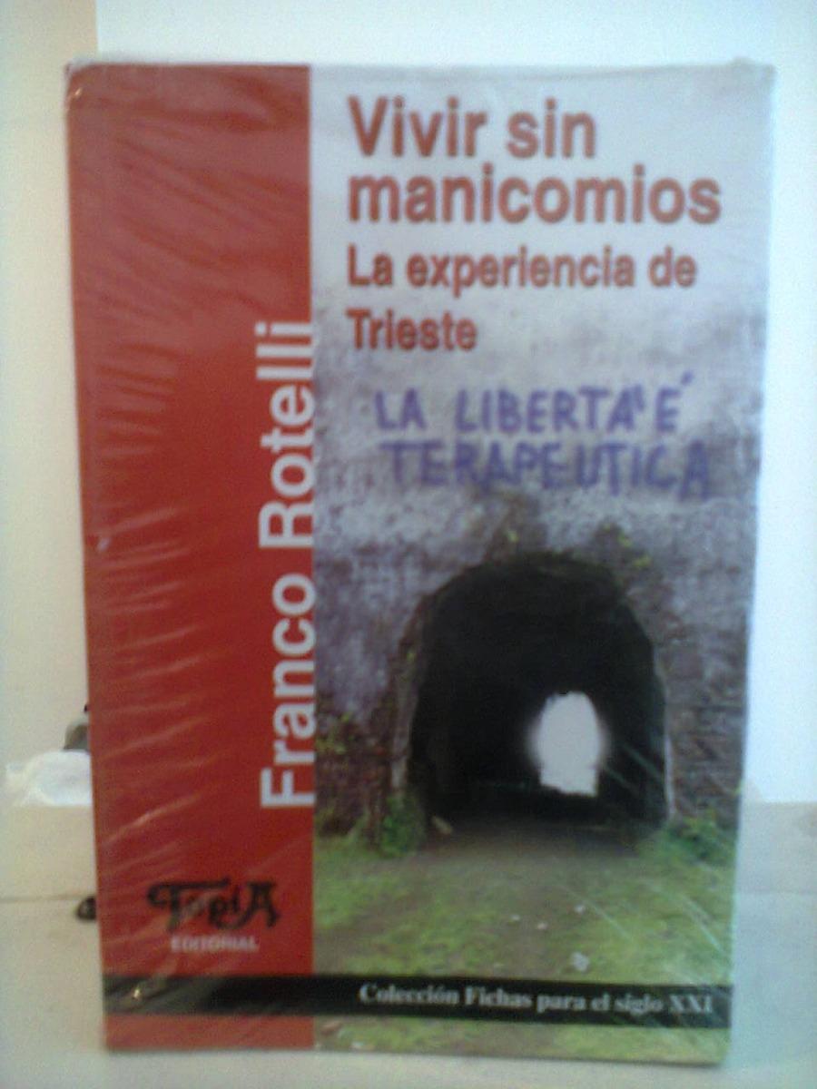 P Gina 26 Lobo Suelto  # Muebles El Cepo Beccar