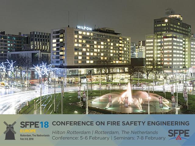 Advanced Fire Dynamics Simulator (FDS) Seminar 7-8 February 2018