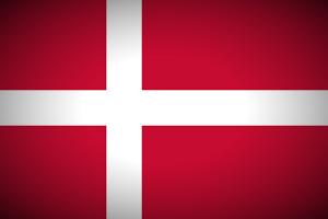 Lagu Kebangsaan Kerajaan Denmark