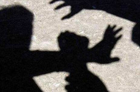 تارودانت24 ..اغتصاب معاقة يفضي إلى حمل ناحية ورزازات