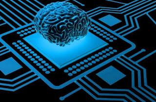 اهم معالجات الذكاء الاصطناعي المستخدمة في اجهزة الاندرويد الذكية