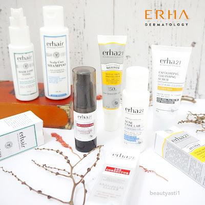 hasil-pemakaian-produk-perawatan-kulit-dan-rambut-dari-erha-dermatology.jpg