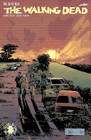 The Walking Dead - Volume 29 #170