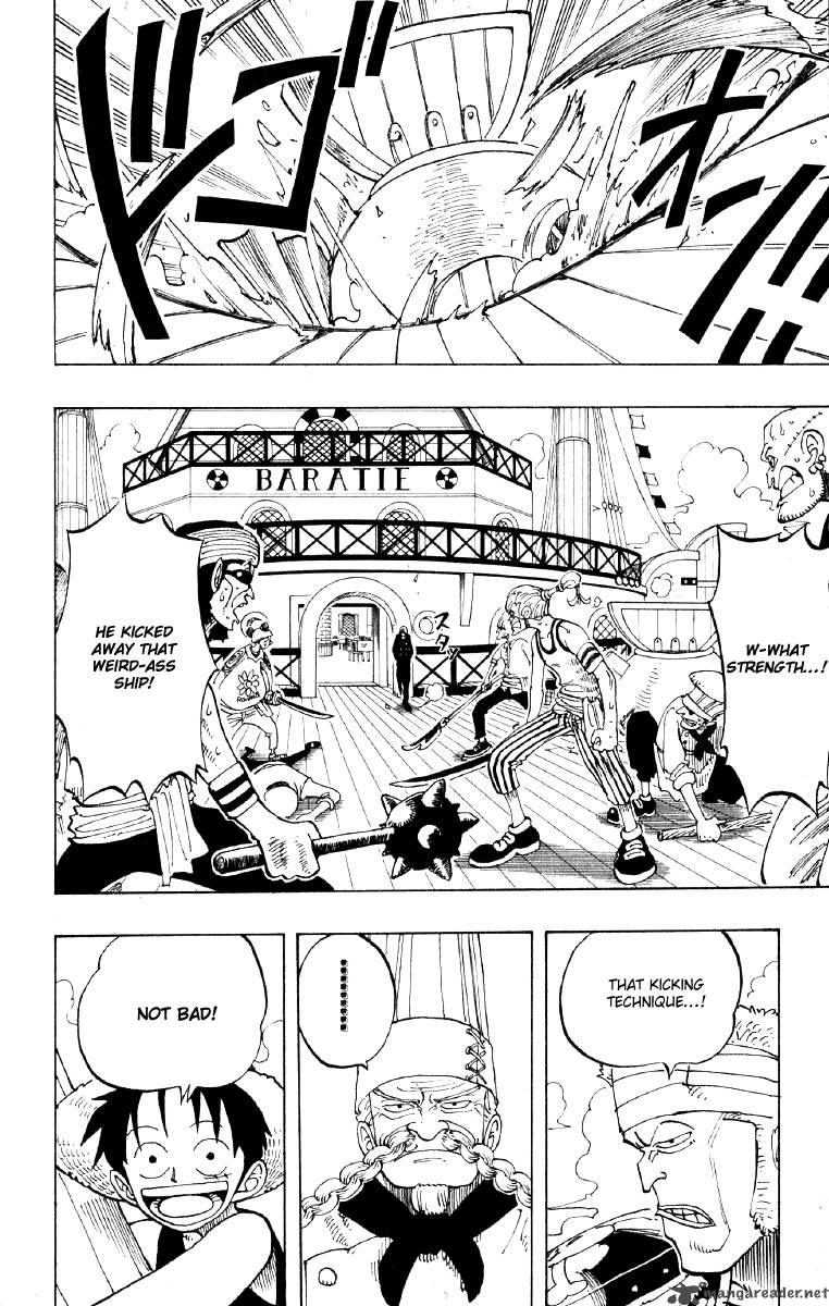 One Piece Ch 54
