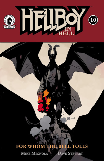 http://www.mediafire.com/download/em5i8vr08irn4b8/54.+Hellboy+in+Hell+10.zip