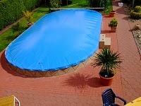 pool und schwimmbad wissen aus erfahrung. Black Bedroom Furniture Sets. Home Design Ideas