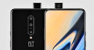 oneplus 7 release date in india,oneplus 7 price in india,oneplus 7 specification,oneplus 7 features