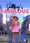 Phiêu Lưu Tuyệt Vời Của Sharpay - Sharpay's Fabulous Adventure