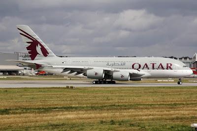 Qatar_Airways_Airbus_A380-800