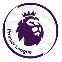 Laga pembuka Liga Inggris 2017/2018