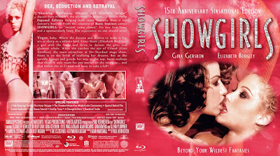 Showgirls 1995 Hindi Dubbed Mobile Movies