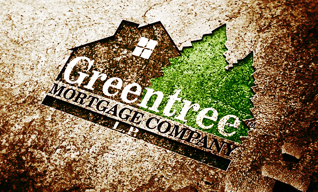 Greentree Mortgage Company to Offer Various Loan Types