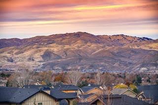 assurance auto en Idaho