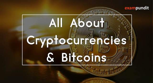 all-about-cryptocurrency-bitcoin-in-simple-words-pdf