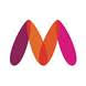 Myntra's EORS Price Reveal – 1.5 million wish lists created with products worth Rs 7000 Crore (MRP value)