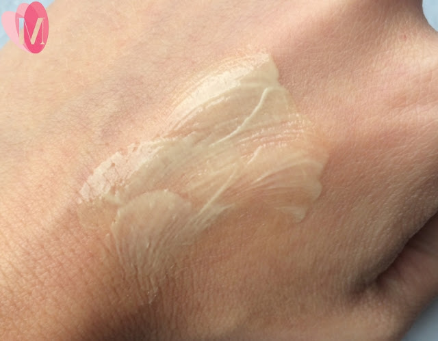 Kem trị mụn Avene Triacneal Expert Emulsion