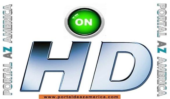 Resultado de imagem para STATUS CANAIS HD portal