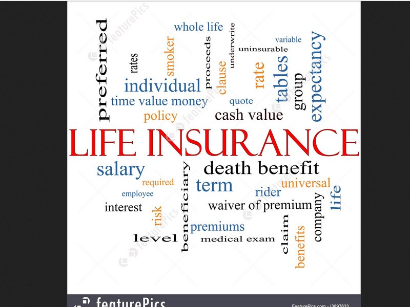 Whole Life Quotes Online Prepossessing Whole Life Insurance Online Quotes  Kang Karding