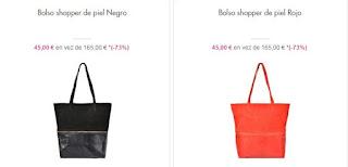 bolsos shopper 2