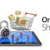 Bizshop Bảo Lộc - trang  mua hàng trực tuyến giá tốt