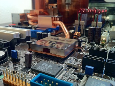 For Genuine Electronic Components Read Reviews And Shop Online