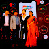 Shemaroo Announces the Launch of New OTT Platform 'ShemarooMe' – Saluting the spirit of Asli Bollywood Fan