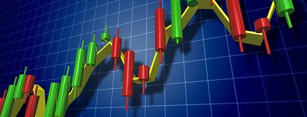 El primer repunte de la volatilidad en las bolsas puede haber pasado, pero habrá más