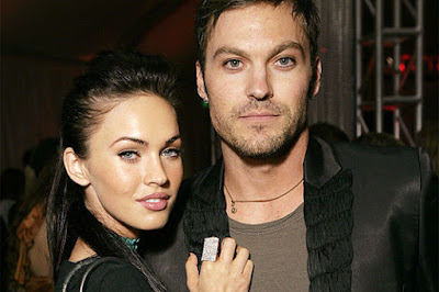 brian-austin-greens-marriage-secret-with-megan-fox