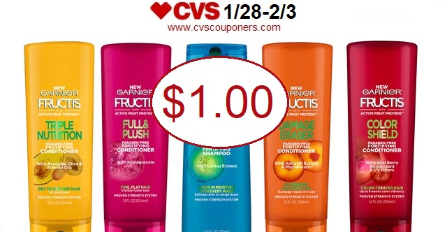 http://www.cvscouponers.com/2018/01/hotgarnier-fructis-hair-care-products.html
