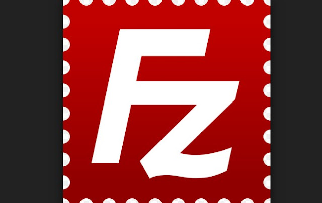 Free Download FileZilla 3.29.0