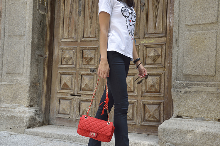 fashion_blogger_trends_gallery_look_september