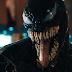 """O primeiro trailer de """"Venom"""" está entre nós, mas ainda tá difícil botar fé na produção"""
