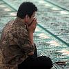 Inilah 2 Waktu Paling Mustajab di Hari Jum'at Untuk Berdoa
