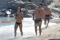 Katerina-Stefanidi-Bikini-on-the-beach-in-Mykonos-08+%7E+SexyCelebs.in+Exclusive.jpg