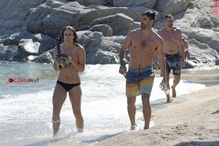 Katerina-Stefanidi-Bikini-on-the-beach-in-Mykonos-08+%7E+SexyCelebs.in+Exclusive.jpg