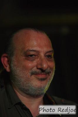 Philippe Troisi