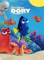 descargar Buscando a Dory, Buscando a Dory gratis