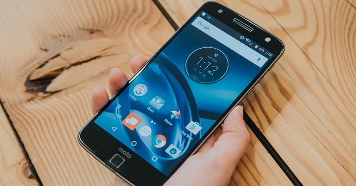 Ponsel Gaming, Hebat dan Menawan tapi Gagal di Pasar